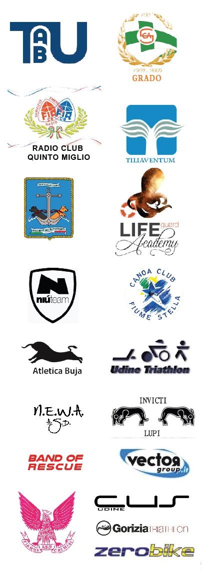 sponsor 1